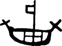 Årbok for Senja